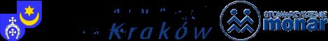 Monar Kraków – narkomania, terapia uzależnień