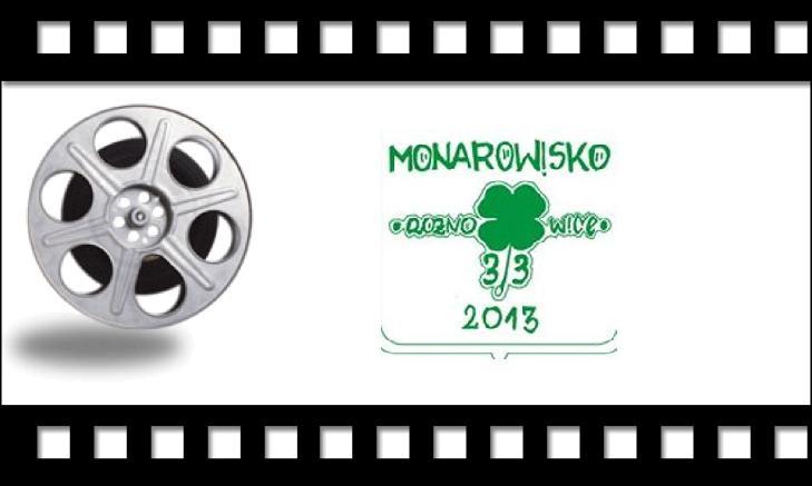 Monarowisko_2013